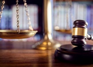 Woman bags 3 Years Imprisonment For Stealing One-month-old Baby