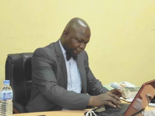The Trials Of Brother Osinbajo, By Festus Adedayo