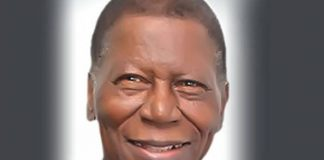 Dr. Ore Falomo, Late MKO's Physician Is Dead
