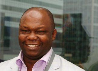 """Festus Adedayo: """"A Columnist Gone Rogue""""- Laolu Akande"""