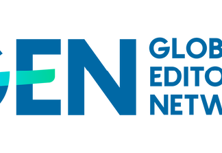 BREAKING: The Global Editors Network Shuts Down
