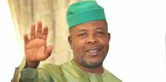 Court Of Appeal Reserves Judgment In Appeal Against Ihedioha's Election