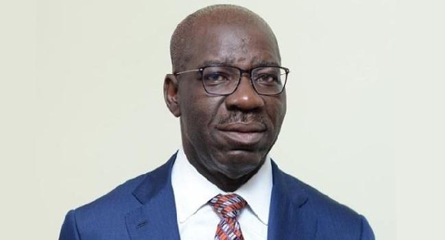 Gov. Obaseki Congratulates Lyon, Bello On Their Electoral Victory