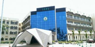 ICPC Seizes 44 Properties Worth N14.7bn From 32 Companies