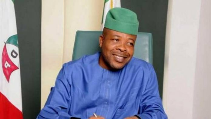 Imo Govt. Distances Self From Ultimatum To Herdsmen