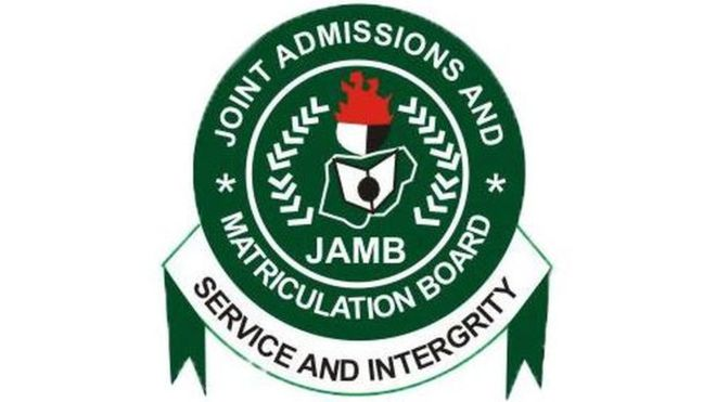 JAMB Yet To Commence Sale Of 2020 UTME Forms – Official