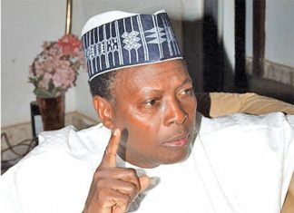EU Replies Junaid Mohammed, Says 2023 Igbo Presidency Is Of Right