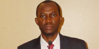 Okowa Hails Osahon Enabulele On His Election As CMA President