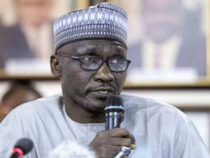 NNPC Expands Pipeline Networks To Meet Domestic Gas Demand