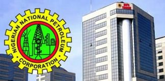 NNPC Secures $1.16m US Grant For 1,350MW Abuja Power Plant