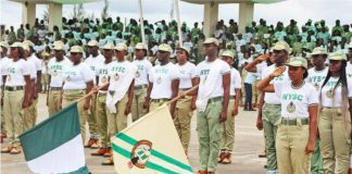 Bayelsa Guber: INEC Accesses Implementation Stages Of Electoral Activities From LGAs