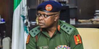 Dress code: We won't Undermine Rights Of Individuals Or Institutions —NYSC boss
