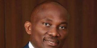 House Of Representatives Caucus Reject Kogi, Bayelsa Elections
