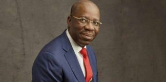 Obaseki: We've Reduced Poverty, Created Jobs