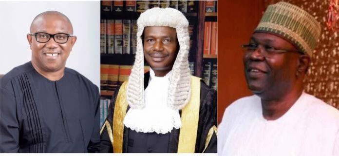 Obi, Adegboruwa, Maidugu to headline 7th News Express Anniversary Lecture