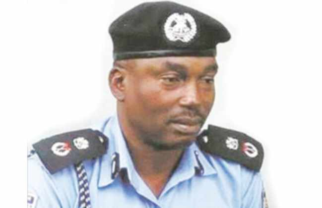 Police To Prosecute Six FUTA Students For Alleged Assault On Fellow Student