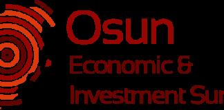 Osinbajo, Emefiele, Dookhony, Others For Osun Economic Summit