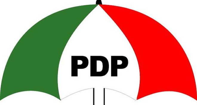 Bayelsa Guber: Gunmen Kill Bayelsa Radio Driver, Injure Several PDP Supporters In Nembe