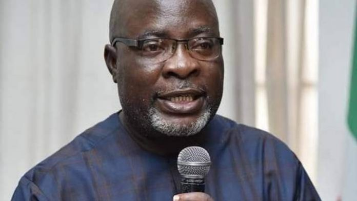 Hate Speech Bill Unconstitutional, Barbarous – PDP