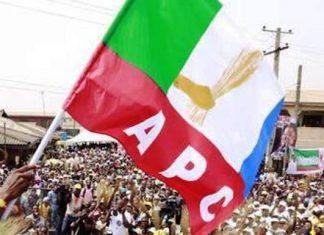 Jonathan's Kinsmen Jubiliate As PDP Suffers Defeat