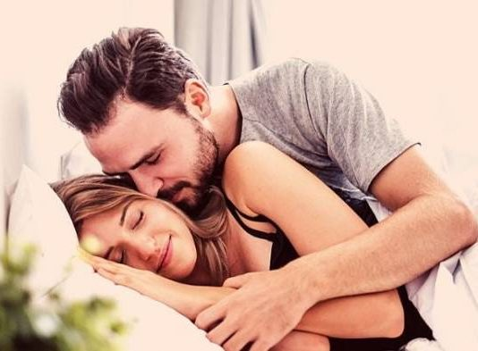 Ways to Make Sex More Intimate and Romantic