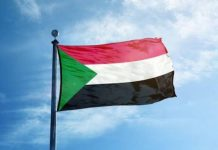 Sudan Govt. Agrees To Delay Peace Talks With Armed Groups To Dec. 10