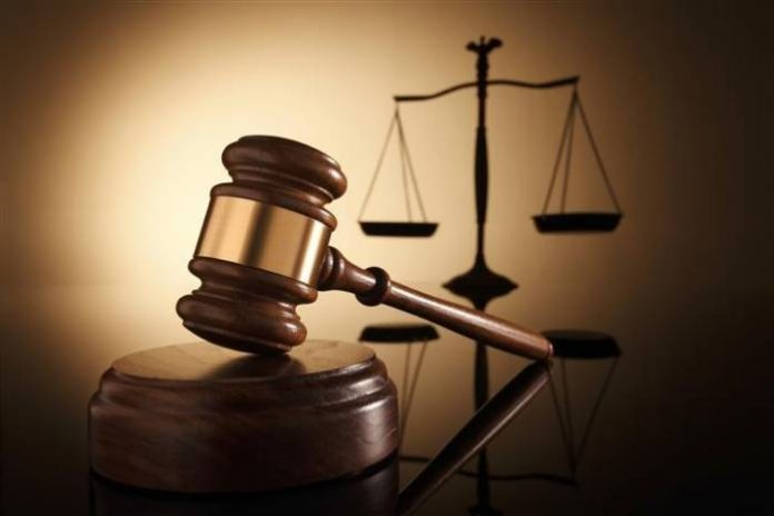 Court Remands 2 Fake Herbalists Over Alleged N5m Fraud