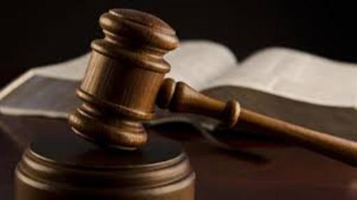 My wife Is A Serial Thief, Please Separate Us, Man Tells Court
