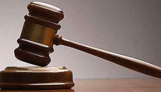 Alleged falsehood: Court Slams N100, 000 Against Prosecution For Stalling Melaye 's Trial