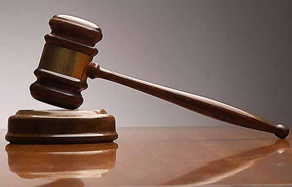 Appeal Court Sacks Adeyeye As Senator Representing Ekiti South