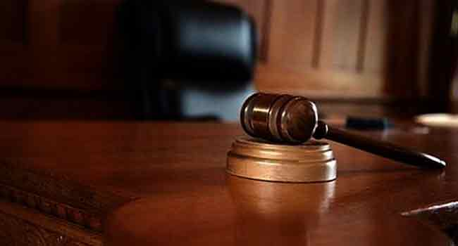 School Proprietor Defiled Student With Special: Needs – Witness Alleges in court