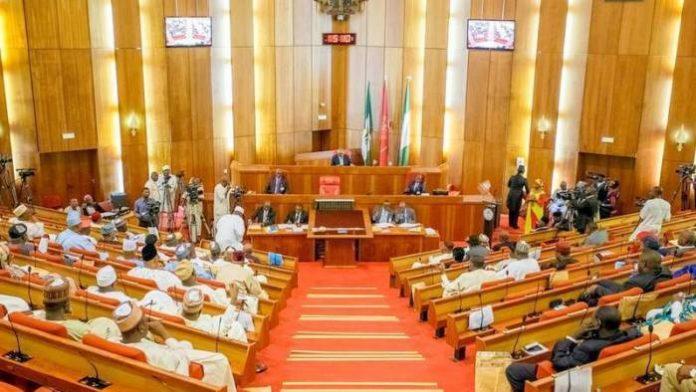 Halt Passage Of Hate Speech Bill, Clerics Urges NASS