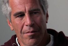 Two Jeffrey Epstein Guards Arrested