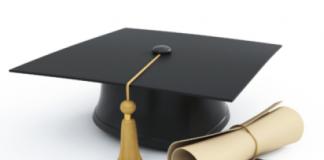University Of Ibadan Produces 7,430 Graduates, 241 First Class Honours- VC