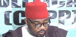 Kano Governorship Election Tribunal: CUPP Alleges Move To Disband Appeal Panel For A Third Time