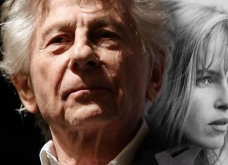 French Actress Valentine Monnier Accuses Oscar Winning director Polanski Of Raping Her