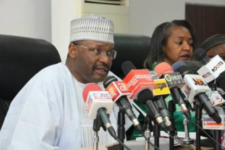 Kogi Election: 30 Missing Ad-hoc Staff Safe —INEC