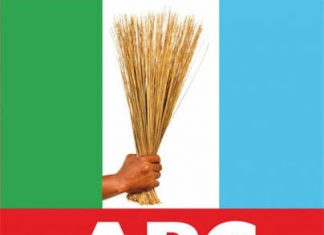 BREAKING: APC Has No Candidate In Bayelsa-Court