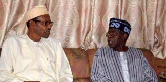 Buhari, Tinubu Mourn Late MKO Abiola's Physician, Ore Falomo