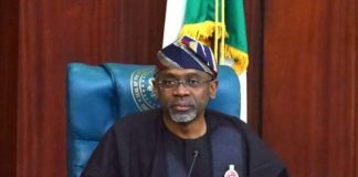 We'll Give Priority To Human Rights Issues - Gbajabiamila