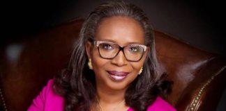 Ibukun Awosika Becomes New President Of IWEC Foundation