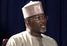 Africa's Electoral Processes Have Failed - Jega