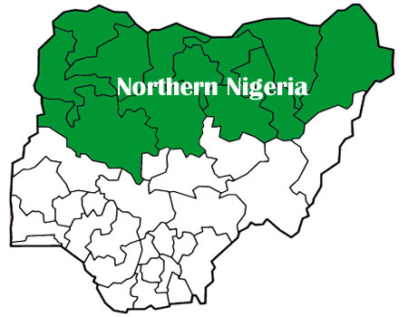 Northern States Must Come Up With Strong Policies To Eradicate Almajiri System – Commissioner