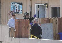 Estranged Husband, 31, Kills Wife, 29, Their 3 Kids Before Shooting Self