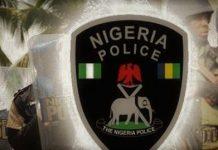 Zamfara Police Apprehend 13 Suspected Rapists, Robbers