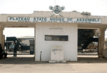 Plateau Assembly Decries Non Payment Of Retirees' Benefits