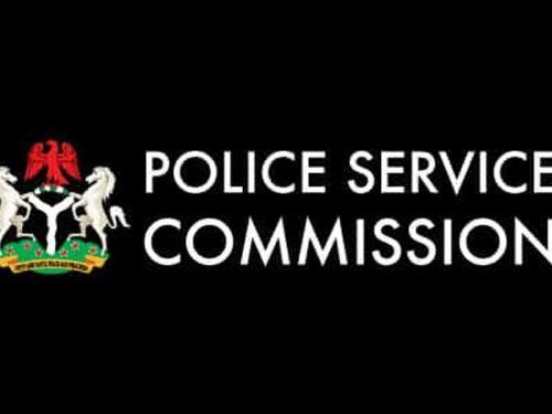 Kogi/Bayelsa Elections: We Were Overstretched – PSC