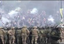 Bolivia Crisis: Death Toll Mounts Amid Pro-Evo Morales Protests