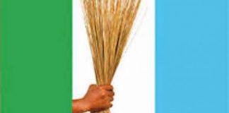 APC Wins All 16 Chairmanship Seats In Ekiti Council Poll