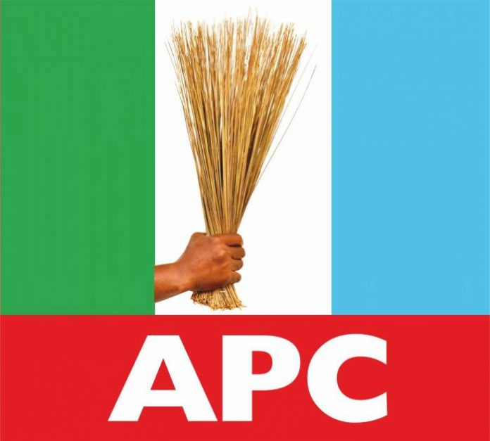 APC Commends Early Passage of 2020 Budget